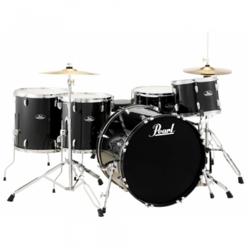 Pearl Roadshow RS525WFC